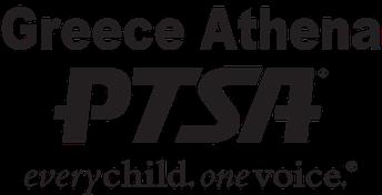 Greece Athena PTSA