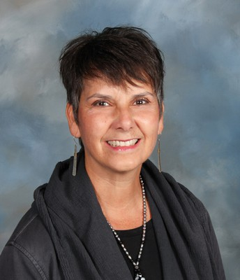 Ms. Delinda Baughn