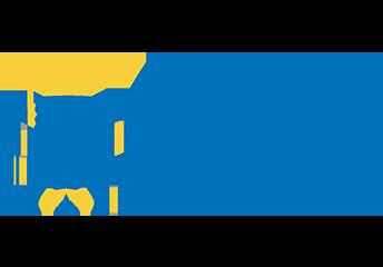 Coronado Schools Foundation Events & Updates: