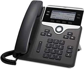 619-605-8700