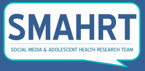 SMAHRT: Summer Research Scholars Program at UW Madison