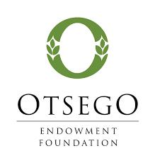 Otsego Endowment