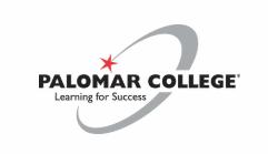 Seniors! Palomar Promise