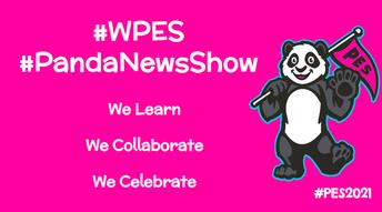 Panda News Show