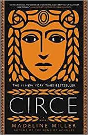 LRC Book Recommendation