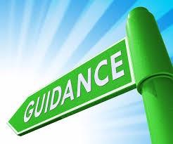 Guidance News