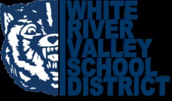 WHITE RIVER VALLEY SCHOOLS