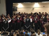Henry Ford Band