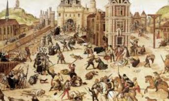 European History - AP