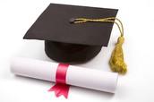 Requisitos para graduarse de La Follette