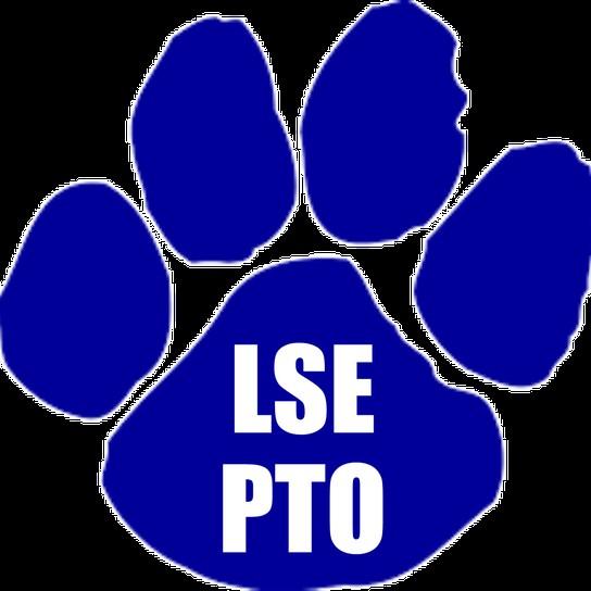 Loganville-Springfield PTO profile pic