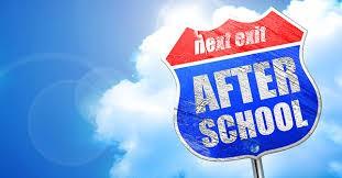AFTERNOON TEACHER HELP TIME