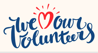 Volunteer Hours and Opportunities