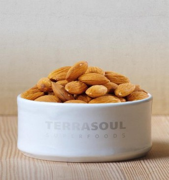 GROUP BUY: TERRASOUL SUPERFOODS (RAW NUTS AND DRIED FRUITS)!