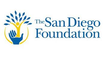 SD Foundation Common Application