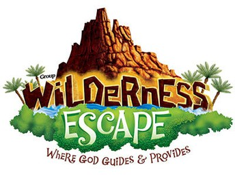 Vacation Bible School - Sign Up