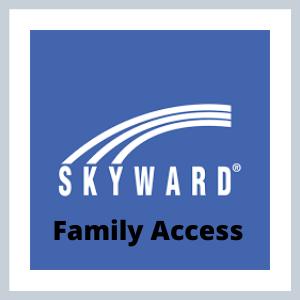 Skyward Family Access Help