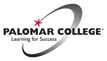 Palomar College CTE