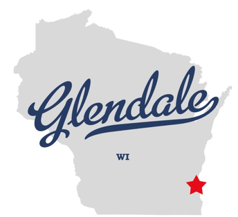 Glendale-River Hills School District