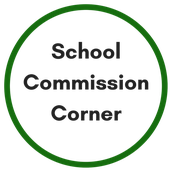 School Commission Corner