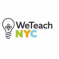 WeteachNYC.org