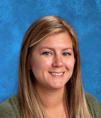 Mrs. Bonner