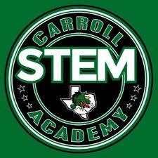 Carroll STEM Academy Day