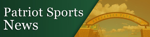 Athletics News and Results