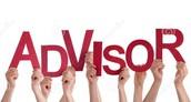 Choosing your Senior Advisor