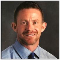 Principal's Message (Ryan Horne, Principal)