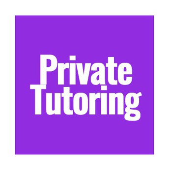 Local Tutoring Services