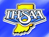 IHSAA Baseball Tournament Draw