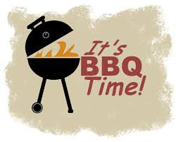 6th Grade BBQ is Thursday, May 7th
