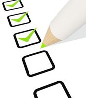 Title I: School-Parent Compact & Parental Involvement Policy