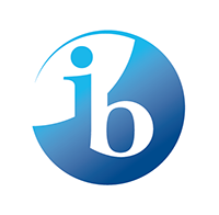 IB- International Baccaleaurete