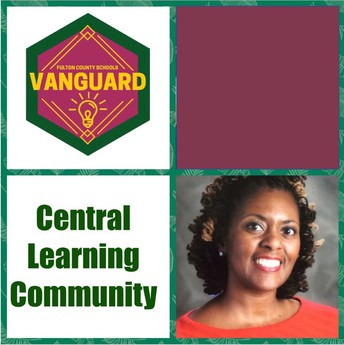 Central Learning Community