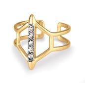 Terra Ring - $18