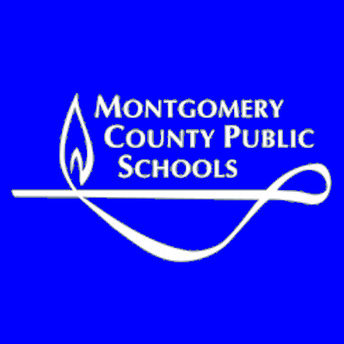 MCPS CREDIT/NO CREDIT COURSES