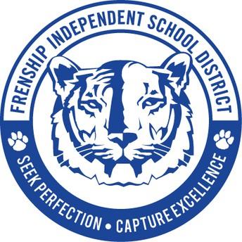 FISD Curriculum & Instruction Department