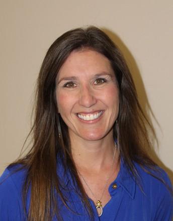 Faculty Spotlight: English Teacher Julie Hebert