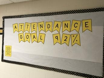 School Goal