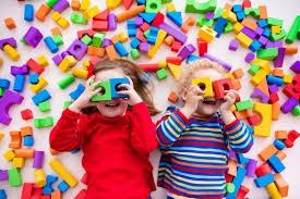 Preschool Screenings for 2021-22 School Year