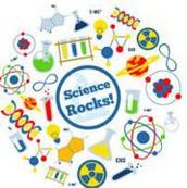 November 14, 2016 - Science Tool Kit Grade 4 with Linda Rogness (8:30 a.m. - 3:30 p.m.)