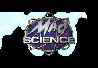 Portland Mad Science