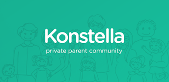 Konstella Tip: Desktop vs. Mobile