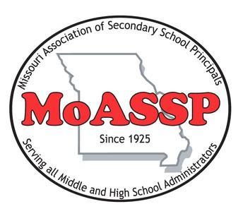 Dear MoASSP Member,