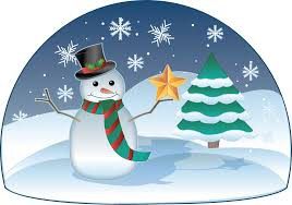 Claxton Family Holiday Lunch RESCHEDULED for Tues, Dec 18!