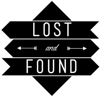 Virtual Lost and Found