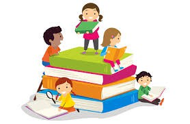 Upcoming Reading Coaching