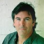 David McClellan - Cinematographer